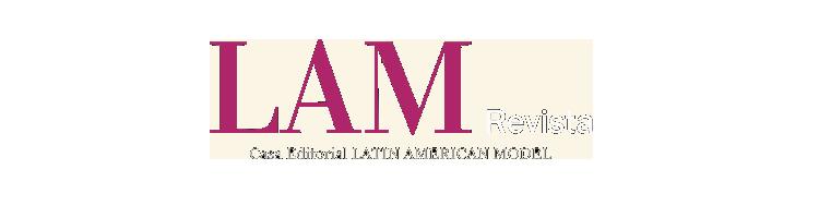 Latin American Model