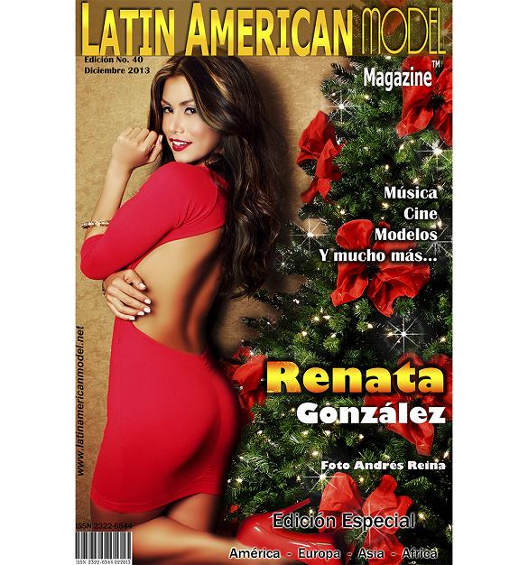 Renata Gonzalez