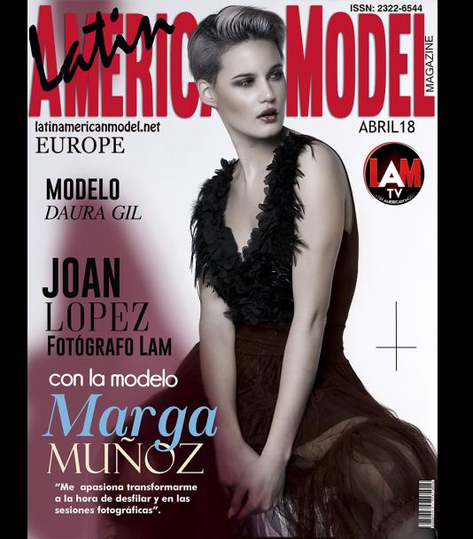Marga Muñoz